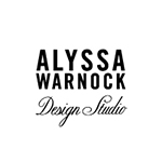 alyssa warnock design