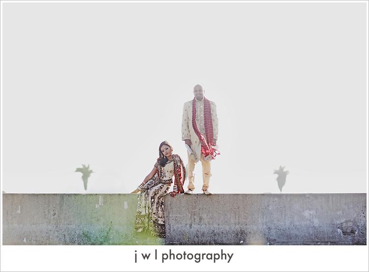sikh wedding hindu wedding jwlphotography_14