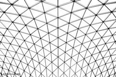 Pattern (Faidon Loumakis) Tags: bw architecture pattern minimal dizzy blacknwhite
