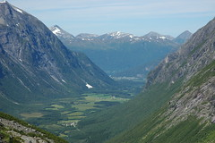 Andalsnes Norway 29 (carpon10) Tags: norway andalsnes
