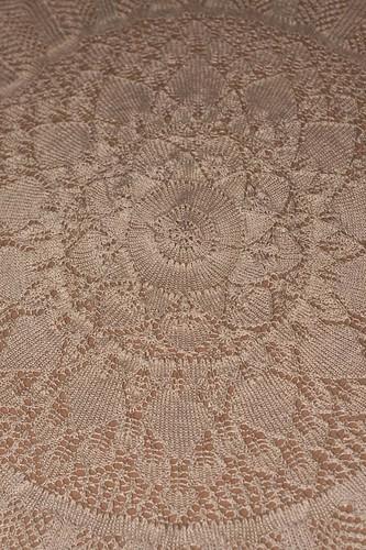 Knitting - 010