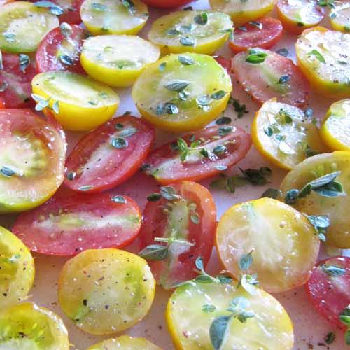 pomodorini gold nug e datturino