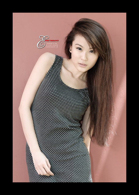 Celestina Tiew - 001