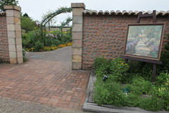 IMG_1144 (Hiro - KokoroPhoto) Tags: flower japan canon garden eos siga 5d  hiei   mthiei  gardenmuseumhiei  eos5dmarkii