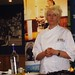 Lisa Allen, Northcote's Head Chef at Nigel Haworth's Fantastic Food Show