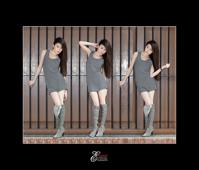 Celestina Tiew - 006-008
