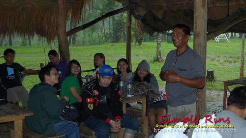ROX Tree Planting 004