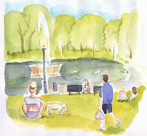 lafontaine-park