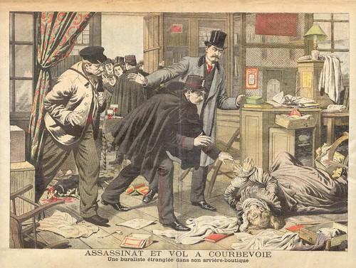 ptitjournal 31 dec 1905 dos