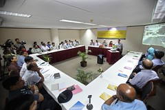 Bangladesh Preliminary Results Workshop, 2 August 2010