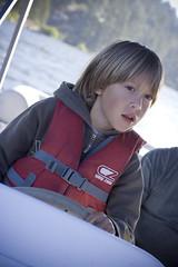 Big Bear (TeamNovak) Tags: family lake kids fun boating freinds bigbear bigbearlake bigbearcalifronia