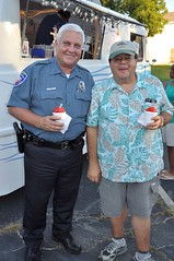 "St. Louis Snow Cone at National Night Out 2010 • <a style=""font-size:0.8em;"" href=""http://www.flickr.com/photos/85572005@N00/4881114308/"" target=""_blank"">View on Flickr</a>"