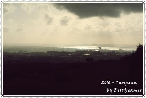 20100808桃園_星海之戀11