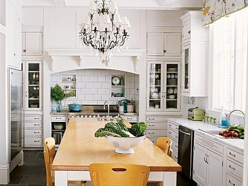 kitchenlove_3