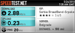 20100524_SerbiaNetworkSpeed