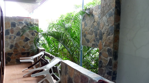 Koh Phangan Salad Beach Resort コパンガン サラダビーチリゾート6