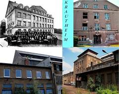 Chemnitz gießerei
