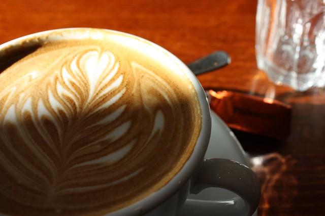 Café Sonoma
