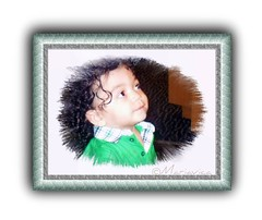~Little David~ (Mariavica17-) Tags: baby toddler lovely 2yearsold pequeito dosaos adorablepicnik