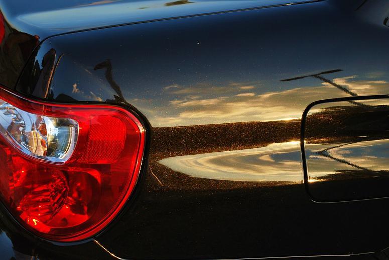 Java Black Pearl Subaru Java Black Pearl I've Had