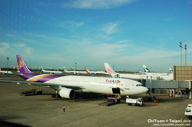 桃園國際機場12.JPG