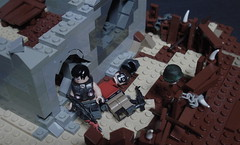 2 (mike 3579) Tags: post lego ama apoc brickarms apocalego