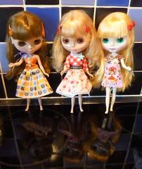 Hooray for New Dresses! (32/52)