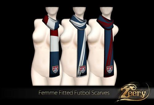 FEMME-FUTBOL-SCARVES-PATTERNS