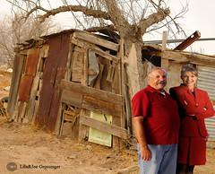 It's Sara Palin Saturday (Birdman of El Paso) Tags: sarah photography for texas saturday joe el paso americans shack ila obama palin grossinger
