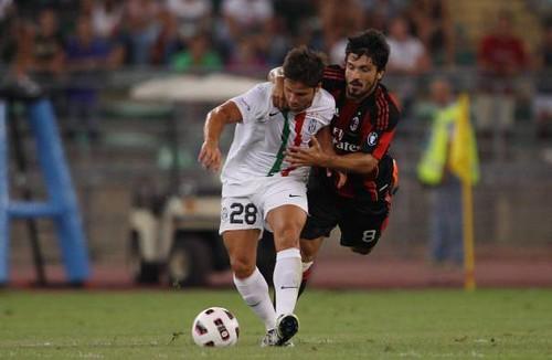 http://juventuscalcio.blogspot.com