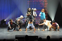 Beat Freaks at Dizzy Feet Gala (Nadiaishere) Tags: performance keeley lindsey groovaloos dizzyfeet