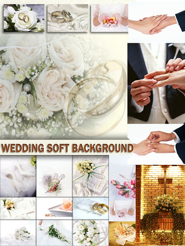 Backgrounds for Weddings 87 JPEG 3400 x 4200 and Bonus