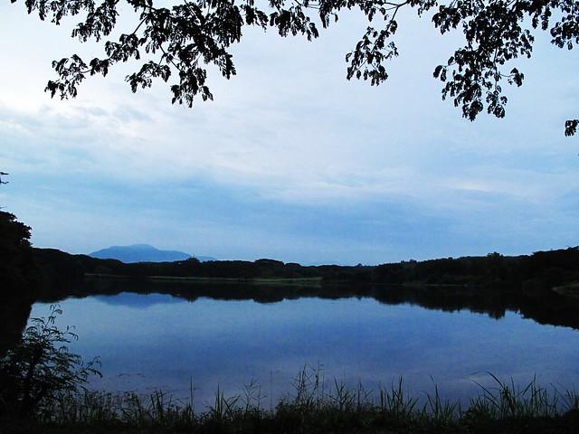 IMG_0509 Clear Water Sanctuary , Batu Gajah