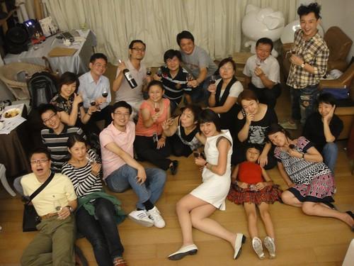 20100814泛醉俱樂部_示也工作室178