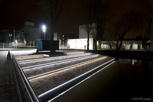 """TU Delft 002 (20091212) • <a style=""""font-size:0.8em;"""" href=""""http://www.flickr.com/photos/53054107@N06/4893389084/"""" target=""""_blank"""">View on Flickr</a>"""