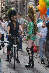 07B_7168e (Enrico Webers) Tags: gay holland netherlands dutch amsterdam bar cozy europa europe nederland anthony paysbas ams gaybar 2010 niederlande hollanda