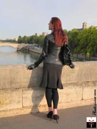nude public flashing galleries movie pics: outfit,  veste,  leatherjacket,  redhairs,  fashion,  leggins,  karenchessman,  highheels,  gants,  mode,  transexual,  outdoors,  cuir, aiguilles,  transgenre,  crossdresser,  modele,  talonsaiguilles,  skirt,  talons,  leather,  transgender,  trans,  jacket,  gloves,  model,  publicnudity,  longhairs