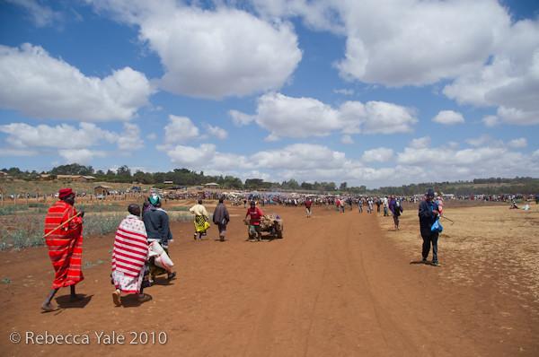 RYALE_Ngorongoro_Crater_137