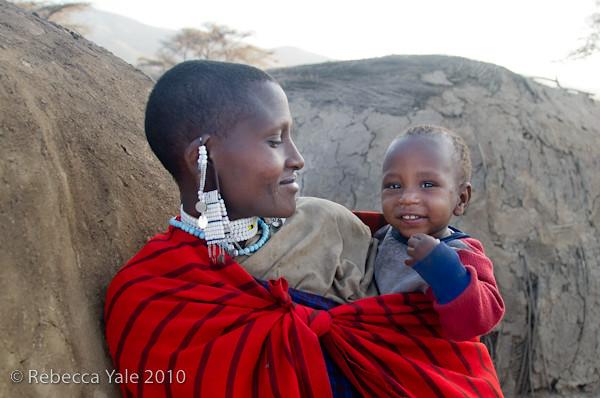 RYALE_Ngorongoro_Crater_174