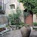 Giardino Petralia - Private garden