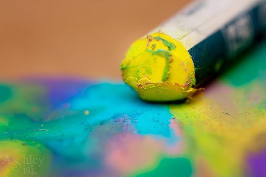 ArtsNCrafts 4 blog
