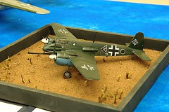 XV OPEN GPC (Daniel Torres ) Tags: car canon de eos model open aircraft ships fotos ou carros kits diorama todos millitary suas gpc plastimodelismo visualizar xivx openxgpcxmodelxkitsxmillitaryxaircraftxshipsxdioramaxplastimodelismoxcarxcarrosxcanonxeosxsigmaxsoniaxmacroxlensx