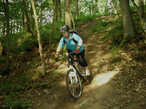 Aug_15_2010_Sunday_Wyre_Forest 046