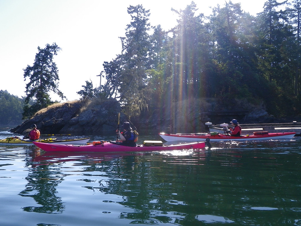 2010-08-15 Portland Island 028
