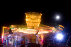 IMG_9408 (indykaleu) Tags: longexposure carnival light summer moti