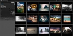 An excellent gallery of Nikon 18-200mm photos at Montreal Photo, Photoblog of Julien Roumagnac