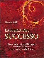 La fisica del successo