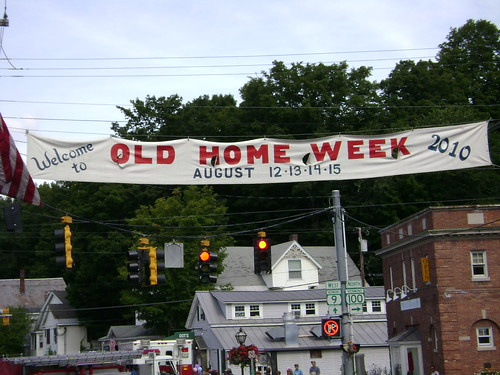 95 OHW Banner 081410