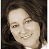 Janet Contreras