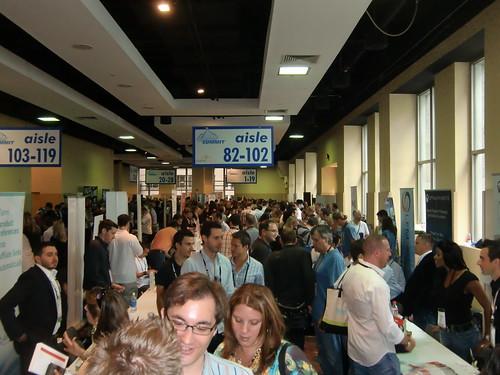 Affiliate Summit East 2010 017